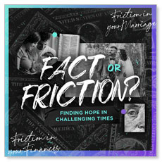 Fact or Friction