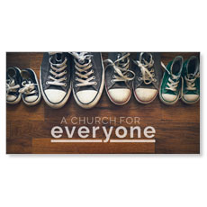 Everyone Shoes